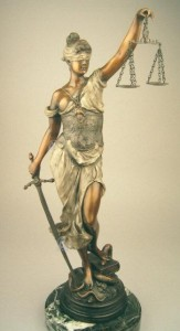 Lady Justice Bronze_full